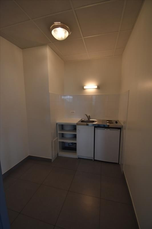 Vente bureau Beziers 218 000€ - Photo 9