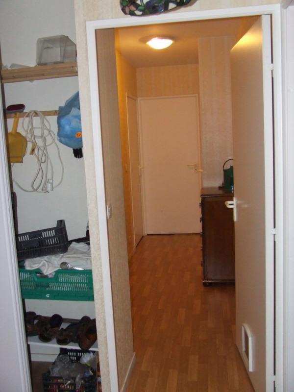 Vente appartement Sotteville les rouen 115000€ - Photo 16