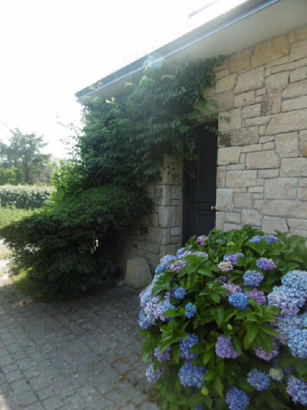 Vente de prestige maison / villa Belz 766500€ - Photo 2