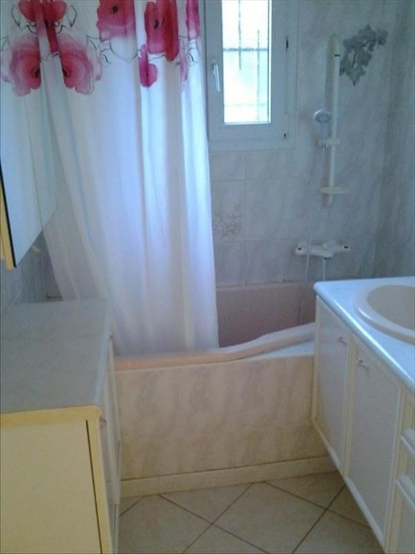 Sale house / villa Montereau fault yonne 141240€ - Picture 4