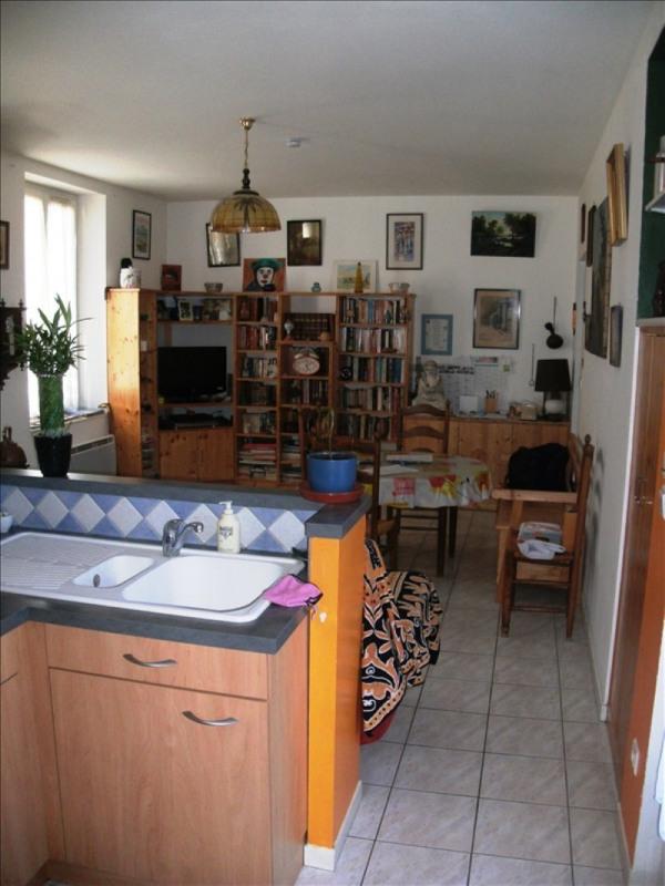 Vente maison / villa Perigueux 132000€ - Photo 7