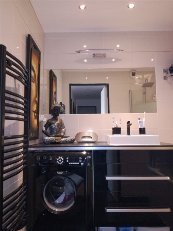 Vente appartement Herblay 239 000€ - Photo 4