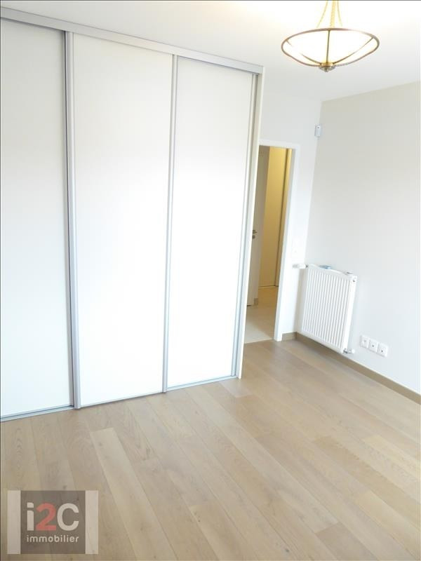 Vente appartement Ferney voltaire 420 000€ - Photo 4