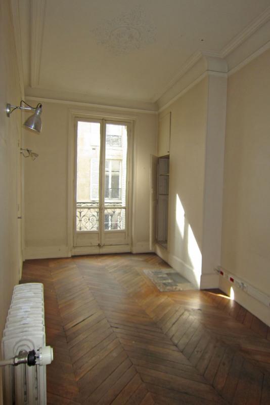 Rental office Paris 10ème 3583€ HC - Picture 5