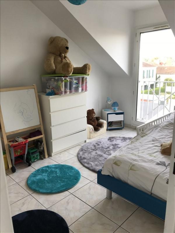 Affitto appartamento Claye souilly 685€ CC - Fotografia 5