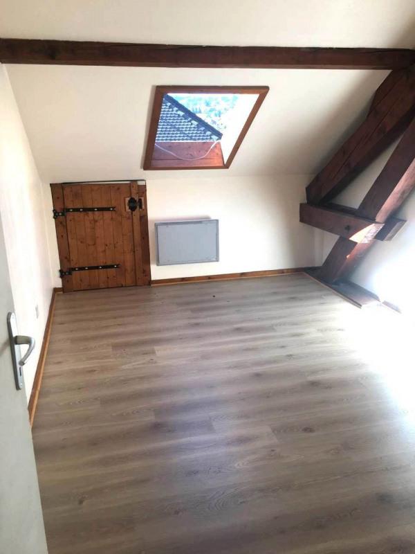 Rental apartment La roche-sur-foron 990€ CC - Picture 5
