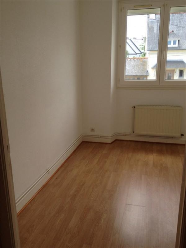 Sale apartment St brieuc 44000€ - Picture 3