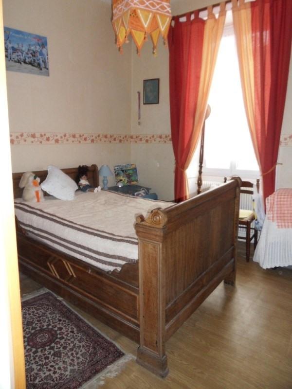 Sale house / villa Cognac 144450€ - Picture 3