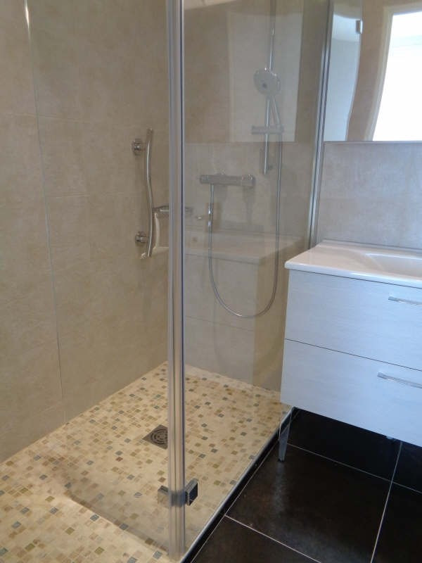 Sale house / villa Lesigny 436000€ - Picture 9