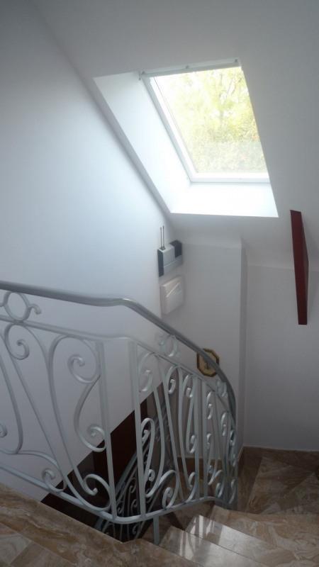 Life annuity house / villa La trinité-sur-mer 790000€ - Picture 16
