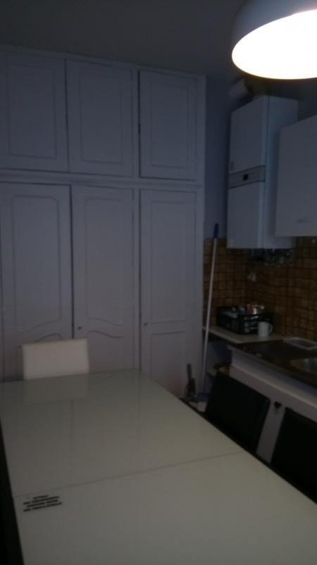 Rental empty room/storage Mulhouse 1 250€ HT/HC - Picture 12