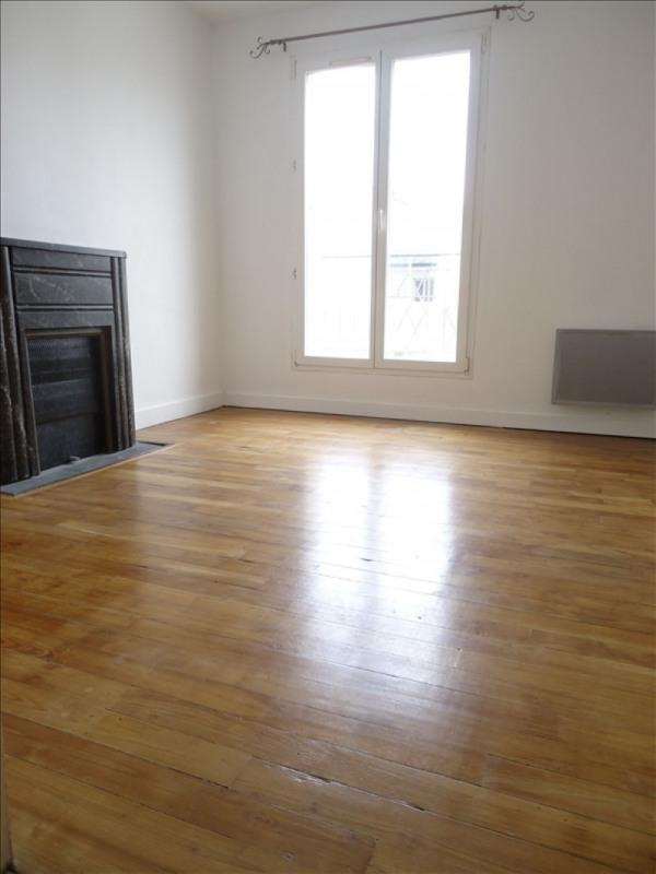 Location appartement Brest 585€ CC - Photo 5