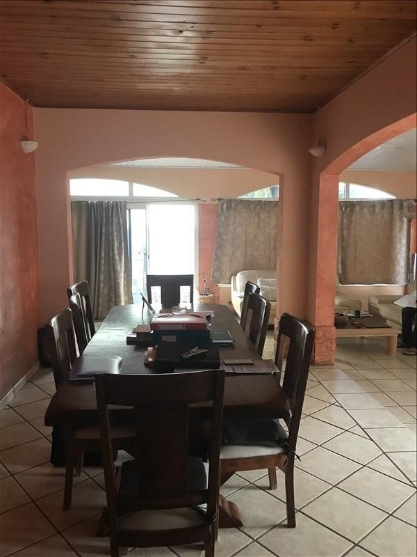 Vente maison / villa St joseph 296000€ - Photo 5