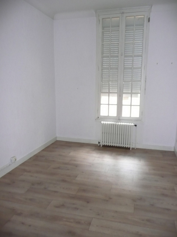 Location appartement Bergerac 632€ CC - Photo 2
