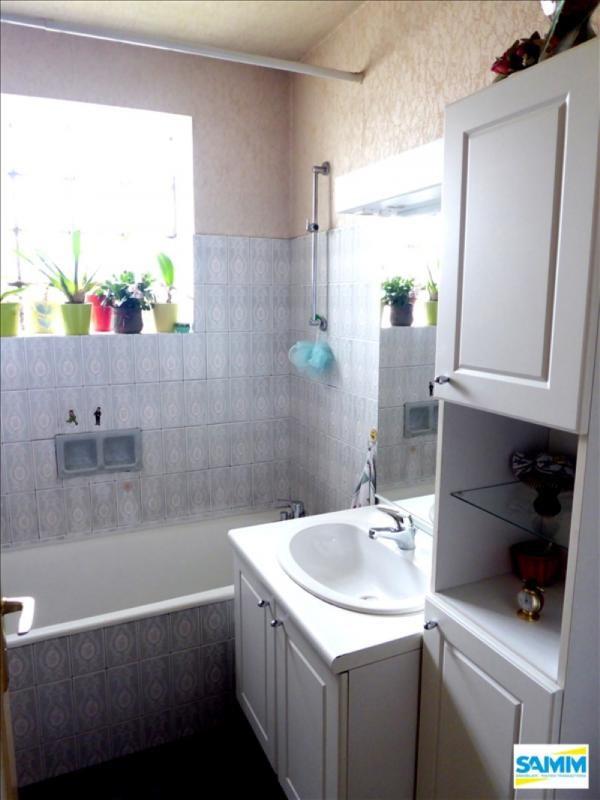 Sale house / villa Mennecy 292000€ - Picture 6