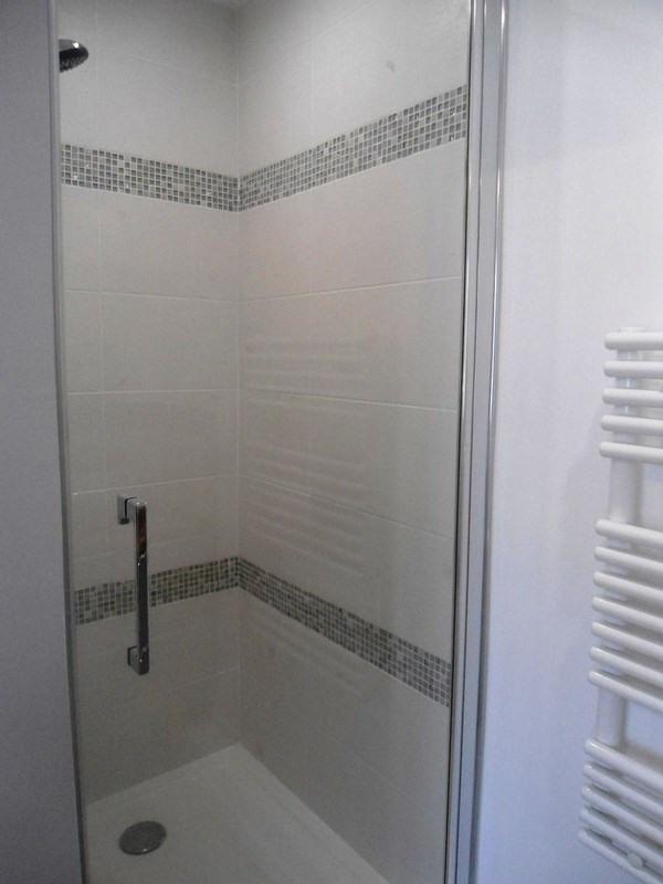 Sale house / villa Deauville 415000€ - Picture 5