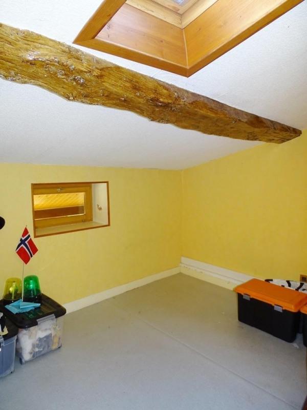 Venta  casa Chasselay 239000€ - Fotografía 10