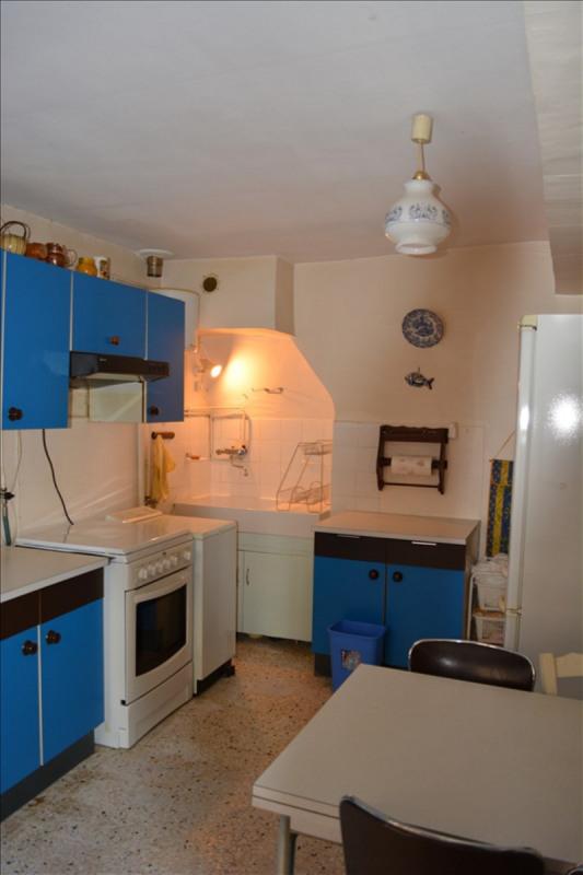 Vendita casa Carpentras 109700€ - Fotografia 3