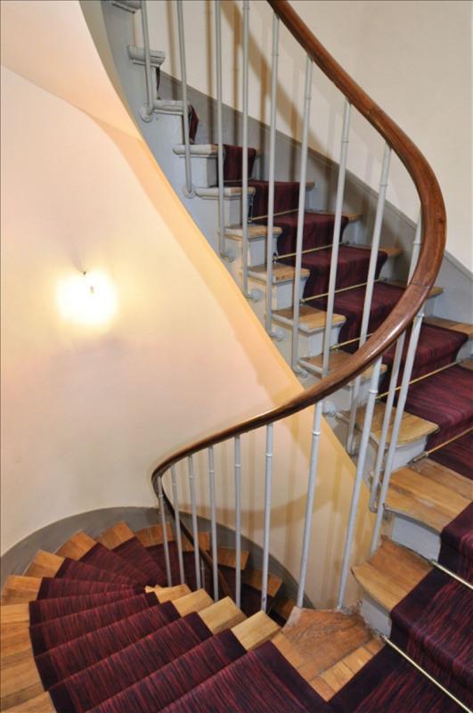 Location appartement Paris 8ème 2260€ CC - Photo 9