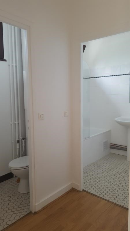 Location appartement Villennes sur seine 885€ CC - Photo 7