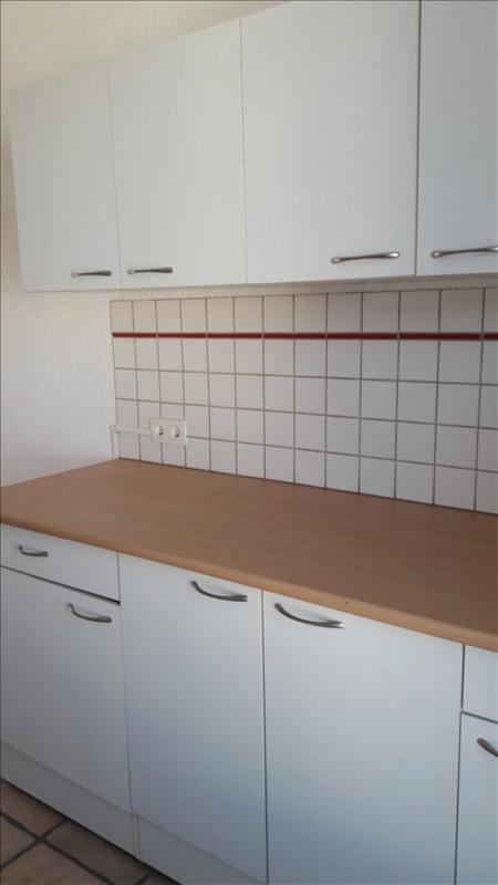 Vente appartement La seyne sur mer 119500€ - Photo 4
