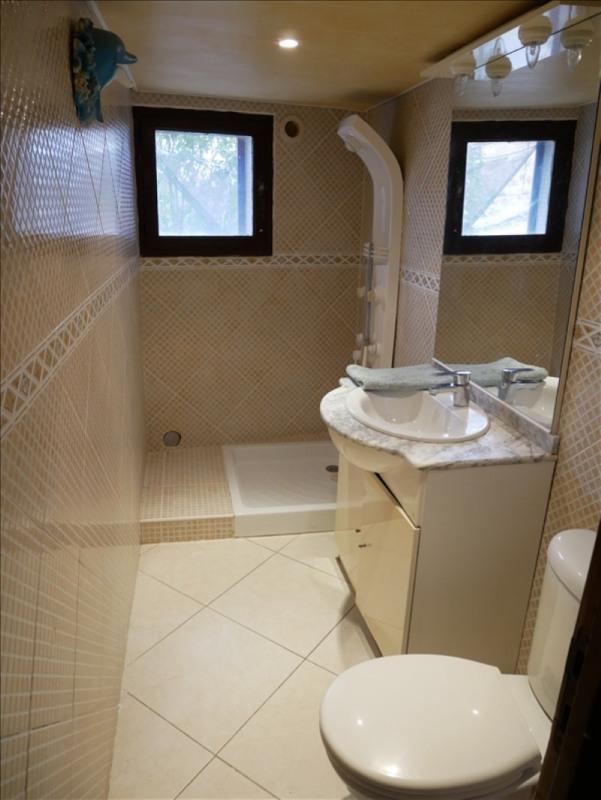 Sale apartment Servian 47000€ - Picture 4