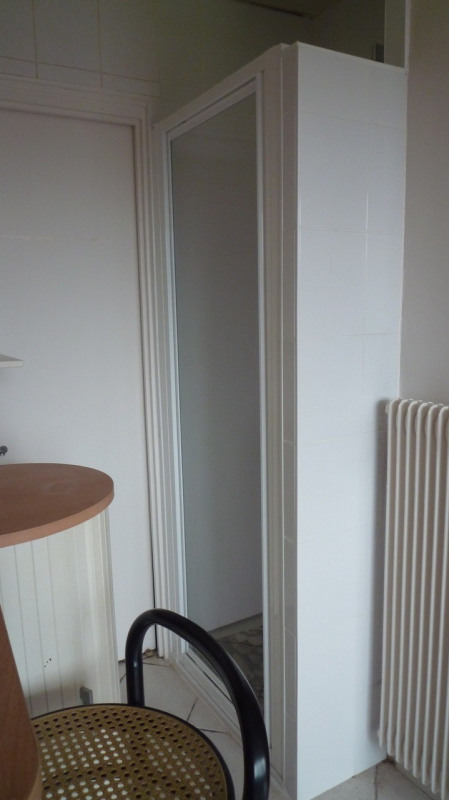 Rental apartment Annecy 449€ CC - Picture 6