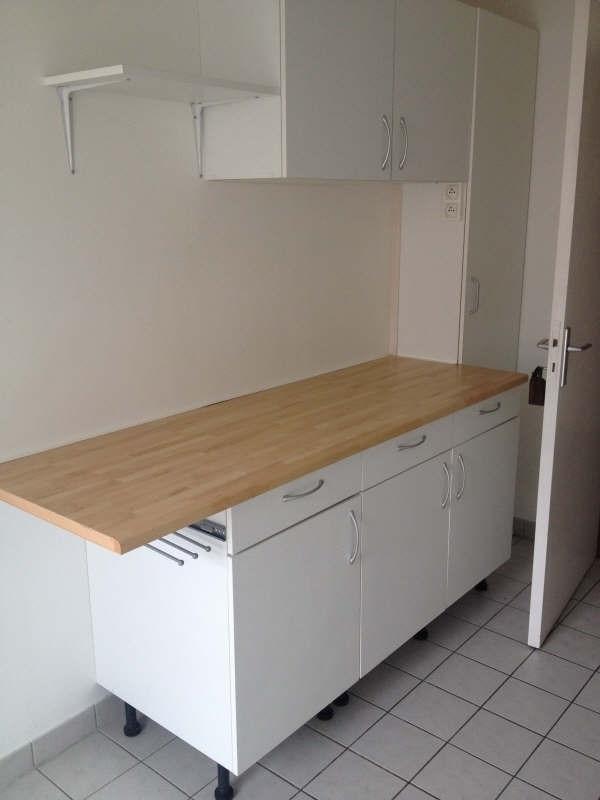 Location appartement Toulouse 643€ CC - Photo 5