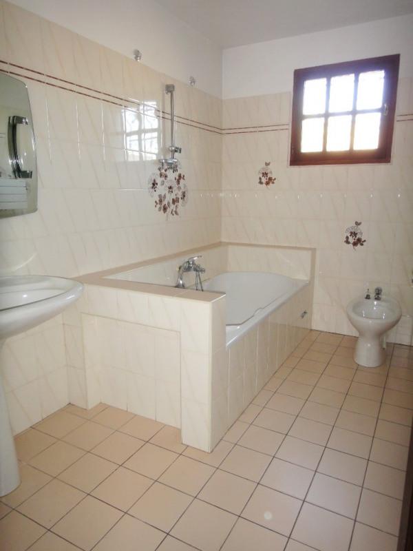 Vente maison / villa Marignane 364000€ - Photo 11