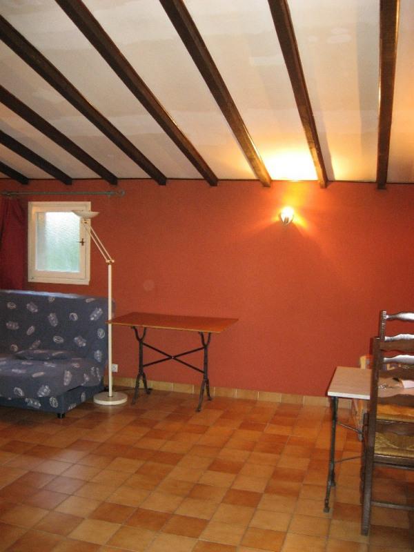 Location appartement Grane 424€ CC - Photo 3