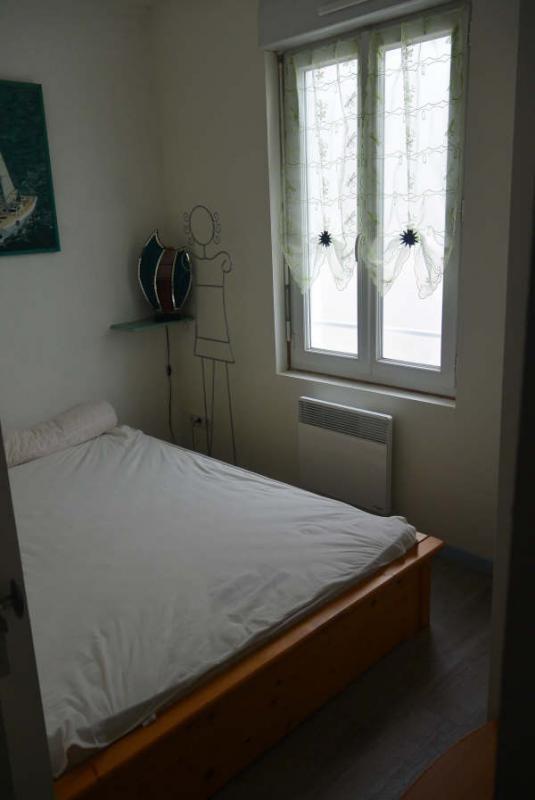 Vente appartement Jard sur mer 72000€ - Photo 5
