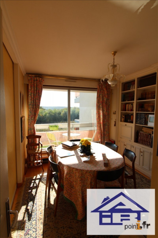Sale apartment Mareil marly 385 000€ - Picture 9