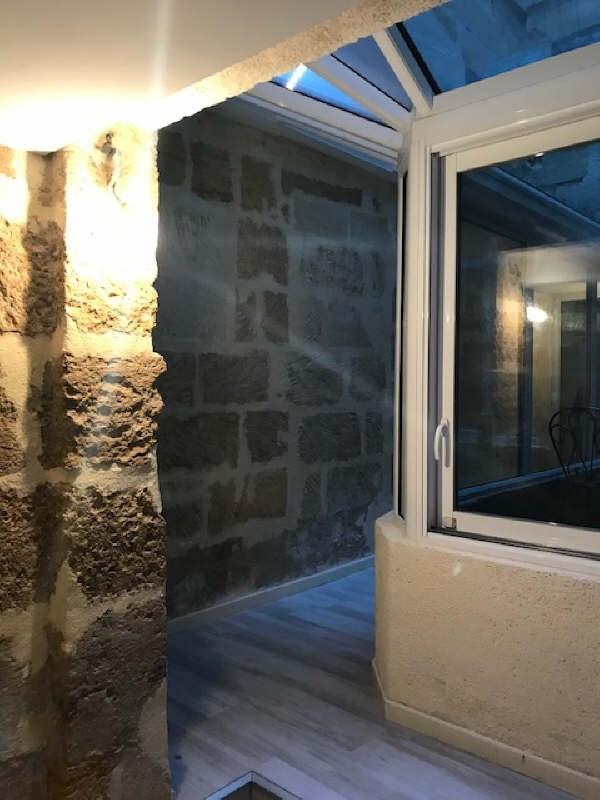 Vente appartement Bordeaux 498000€ - Photo 7