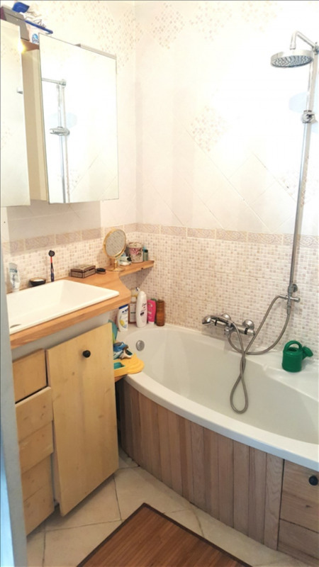 Sale apartment Menton 228000€ - Picture 8
