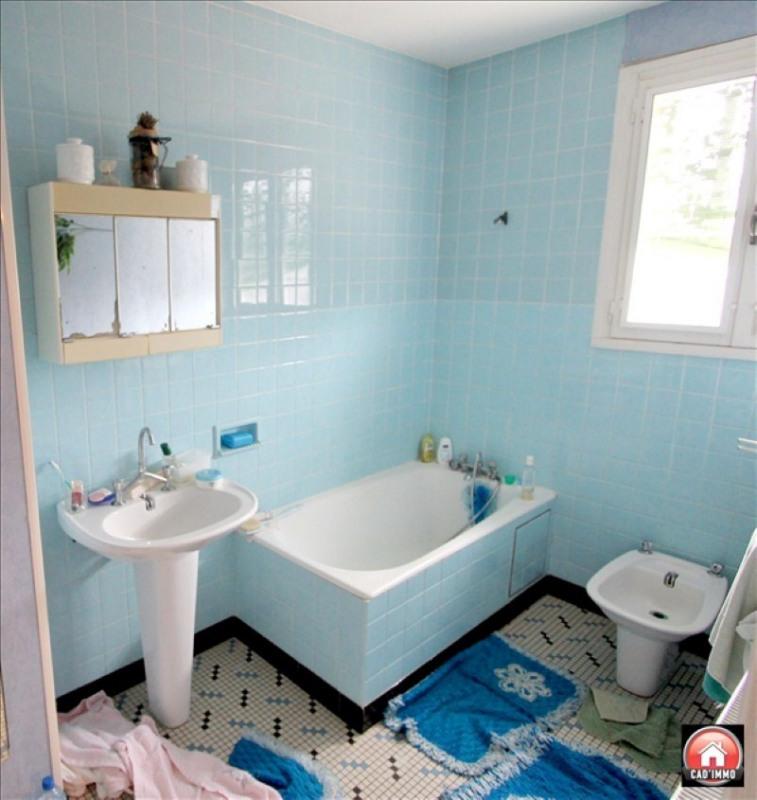 Vente maison / villa Bergerac 119000€ - Photo 5