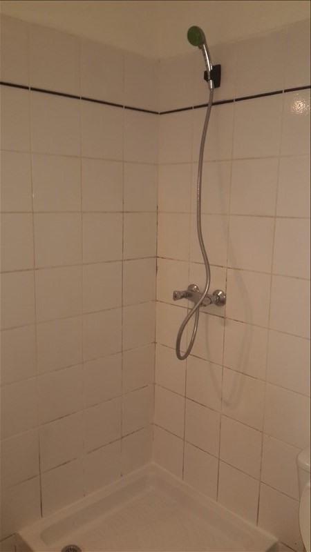 Vente appartement St denis 42000€ - Photo 4