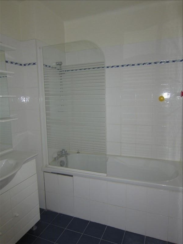 Vente appartement Le mesnil le roi 270000€ - Photo 6