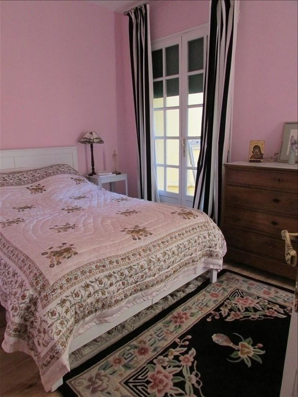 Vente maison / villa Banyuls sur mer 470000€ - Photo 7