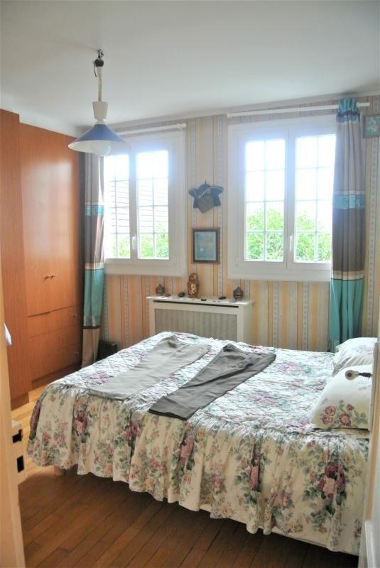 Vente maison / villa St leu la foret 518000€ - Photo 7