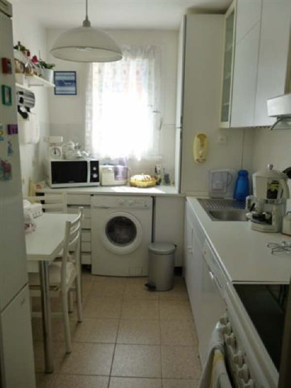 Vente appartement Menton 267000€ - Photo 4