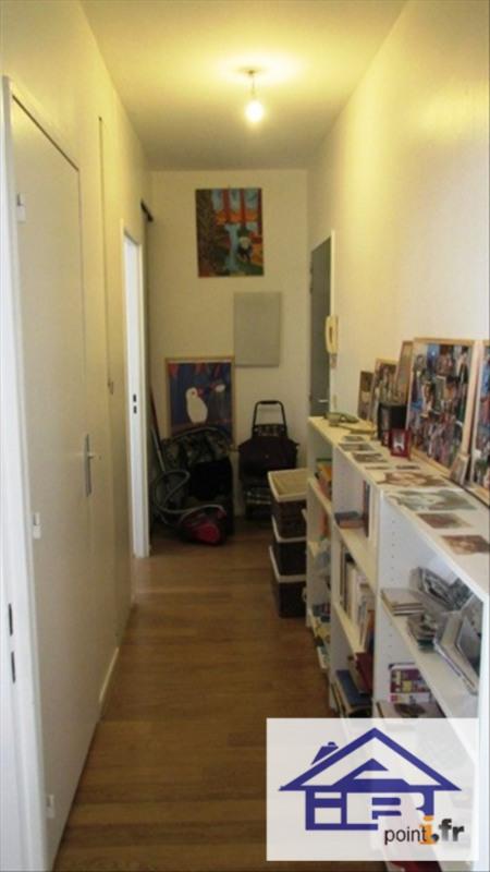Location appartement Saint germain en laye 900€ CC - Photo 6