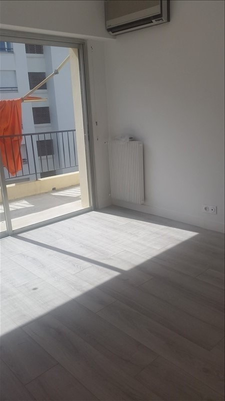 Vente appartement Juan les pins 295 000€ - Photo 6