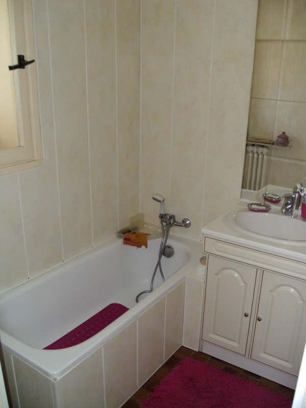 Sale apartment St martin d heres 125 000€ - Picture 4