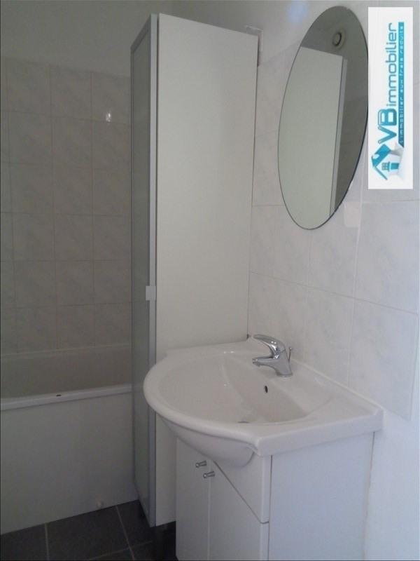 Vente appartement Champigny sur marne 153000€ - Photo 4