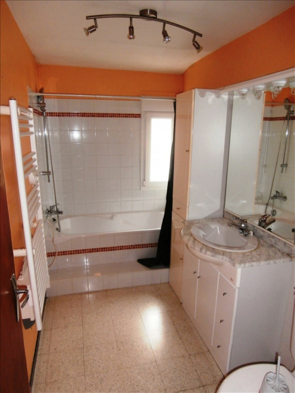 Investment property house / villa Environ de mazamet 83 000€ - Picture 7