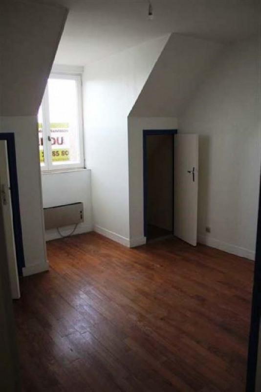 Produit d'investissement appartement Maintenon 99000€ - Photo 3