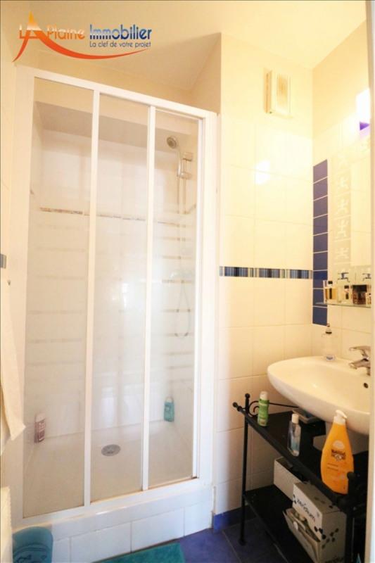 Venta  apartamento Aubervilliers 379900€ - Fotografía 11