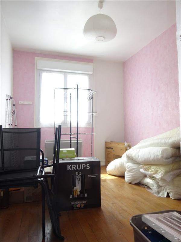 Location appartement Brest 570€ CC - Photo 7