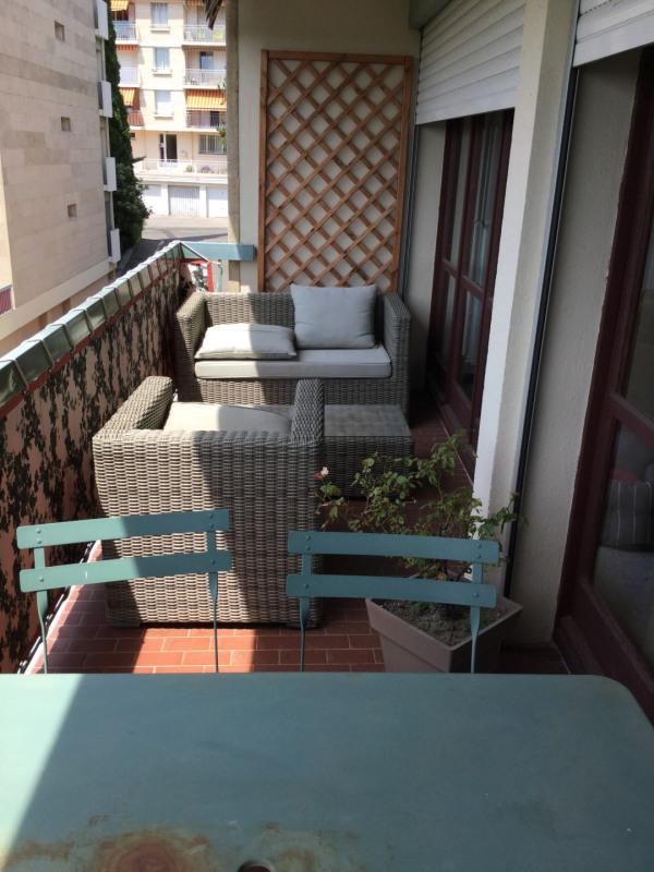Location appartement Aix-en-provence 1180€ CC - Photo 2