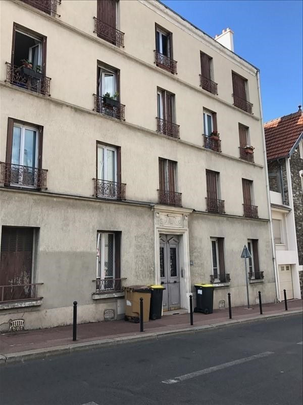 Vente appartement Gentilly 235 000€ - Photo 8